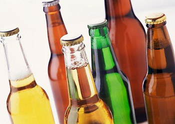 Самая пьющая страна