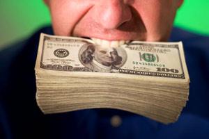dollarzub.jpg